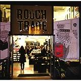 Rough Trade Shops: Counter Culture 07