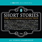 img - for Short Stories: The Nostalgia Collection book / textbook / text book
