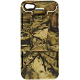 Nite Ize CNT-IP5-22SC Connect Case for iPhone 5 - 1 Pack - Retail Packaging - Solid Mossy Oak Break-Up Infinity