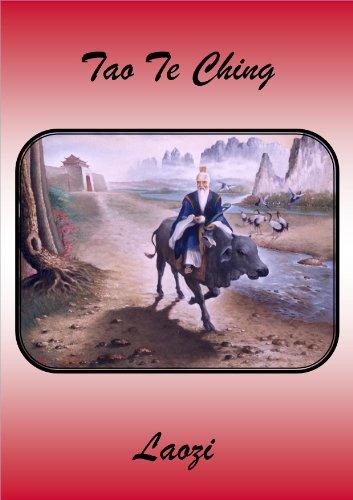 Laozi - Tao Te Ching (Italian Edition)