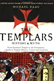 Image of The Templars: History & Myth