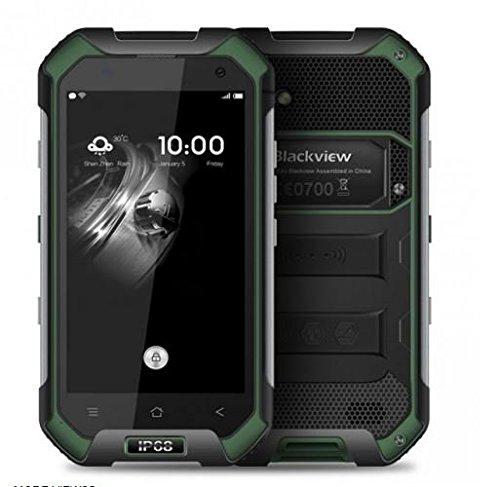 blackview-bv6000-ip68-android-60-esterna-impermeabile-smartphone-3gb-di-ram-32gb-con-20ghz-47-pollic