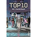 Top 10 tome 2