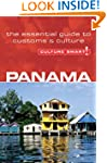 Panama - Culture Smart!: The Essentia...