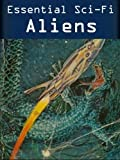 img - for ALIENS Stories: Essential Sci-Fi Collection (15 books) [Illustrated] book / textbook / text book