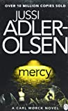 Mercy (Import) (Anglais)