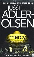 Mercy (Import) (Anglais)
