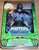 Masters of The Universe Vs Snakemen 12inch Skeletor