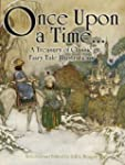 Once Upon a Time . . . A Treasury of...