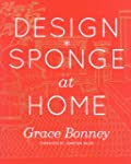 Design*Sponge at Home: A Guide to Ins...