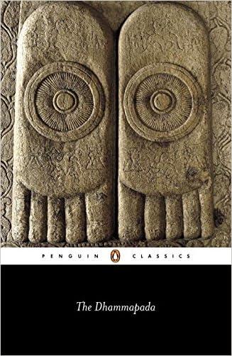 The Dhammapada: The Path of Perfection (Penguin Classics)