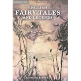 English Fairy Tales and Legendsby Rosalind Kerven