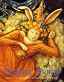 img - for Sleeping Bunny by Keller, Emily Snowell, Silin-Palmer, Pamela (2003) Hardcover book / textbook / text book