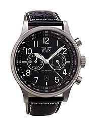 co uk aviator s watches