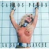 La Salle Blanche (w/Bonus Tracks)