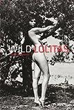 Wild Lolitas
