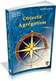 Objectif Agrégation