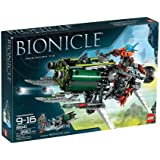 LEGO Bionicle Rockoh T3 (8941)
