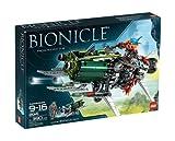 LEGO 8941 BIONICLE Rockoh T3(レゴ ロッコー T3)