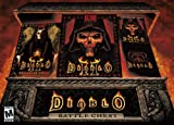 Diablo Battle Chest [old version] - PC/Mac