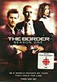 The Border: Season 1