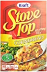 Stove-Top Corn Bread Stuffing Mix 170...