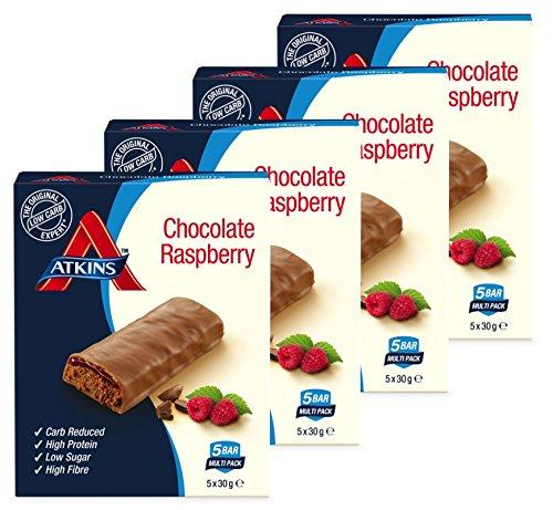 atkins-30-g-raspberry-bar-pack-of-20