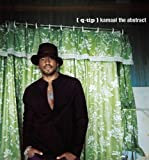 Kamaal The Abstract