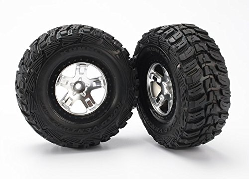 traxxas-5881-kumho-tires-sct-wheels-2wd-front-2-5881