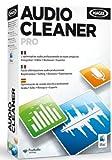 Magix audio cleaner pro (Mac)...