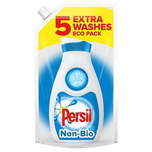 persil-piccolo-e-potente-liquido-non-bio-lavaggio-eco-confezione-30-lavare-105l