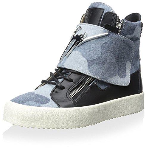 giuseppe-zanotti-mens-high-top-sneaker-blue-39-m-eu-6-m-us
