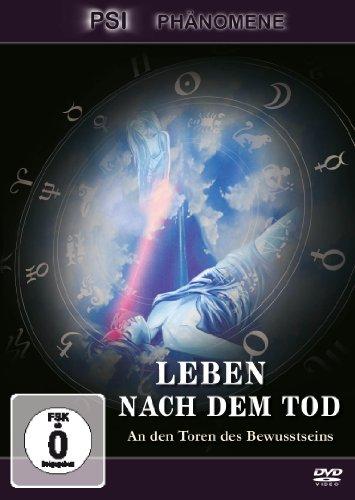 History Films Leben nach dem Tod - An den Toren des Bewusst...