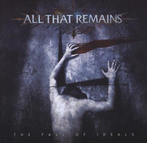 Fall of Ideals