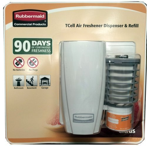 rubbermaid-commercial-products-tcell-air-freshener-dispenser-refill-by-rubbermaid