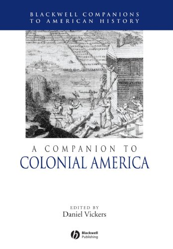 colonial american history essay questions Ap us history essay questions colonial america ap united states history students ap courses the essential questions in teaching american history the , essential.