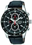 Seiko Men's Chronograph watch