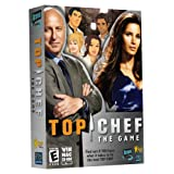 Top Chef: The Game ~ Brighter Minds