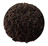 Cocogarden Enriched Cocopeat Potting Soil - Ideal potting Mix 1.8 kg