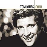 echange, troc Tom Jones - Tom Jones (Best Of)