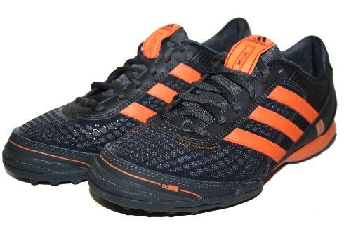 Adidas - adi5_X Fußballschuh,