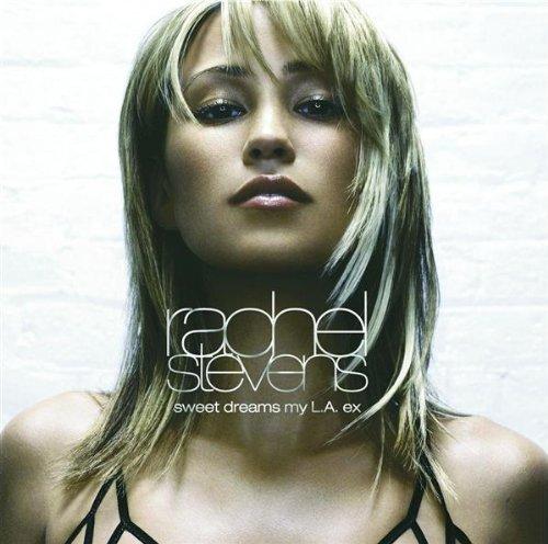 Rachel Stevens - Sweet Dreams My La Ex Cd1 - Zortam Music