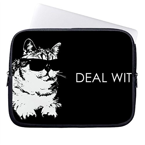 hugpillows-laptop-sleeve-bag-deal-with-it-with-cat-notebook-sleeve-cases-with-zipper-for-macbook-air