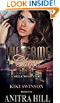 The Chose Game Me: The Shell Road Story
