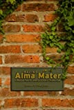 img - for Saving Alma Mater: A Rescue Plan for America's Public Universities book / textbook / text book