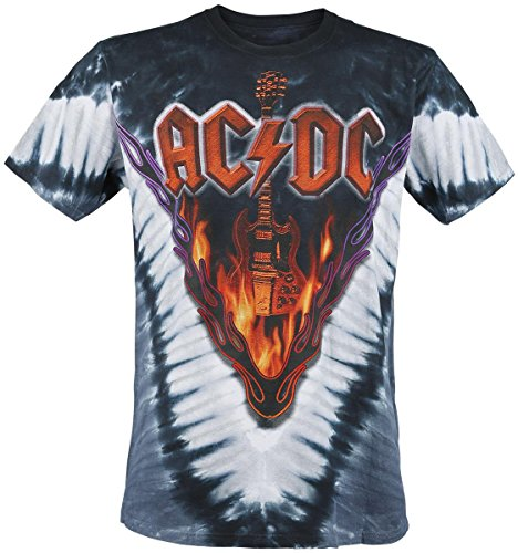 ac-dc-hells-bells-t-shirt-allover-m