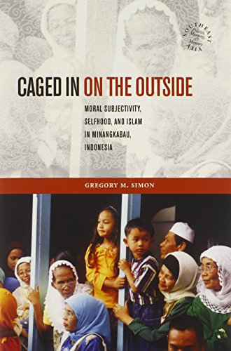 online samoan language handbook 1991