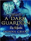 A Dark Guardian (Shields)