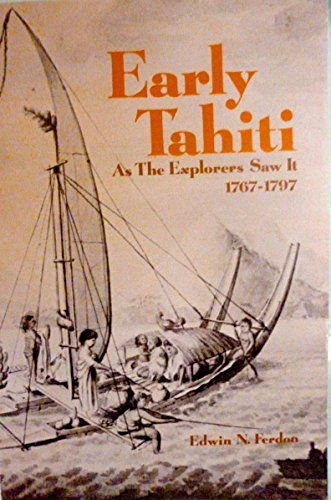 early-tahiti-as-the-explorers-saw-it-1767-1797