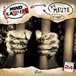 Die Meute (MindNapping 24) | Markus Topf